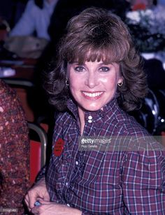 Stefanie Powers during Nashville Network Live Telecast and Party at The Palomino in North Hollywood, California, United States. Palomino, North Hollywood, Hollywood California, Most Beautiful Women, Beautiful People, Nashville, Stephanie Powers, Ann Margret, Party Photos