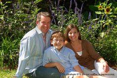 Graham Family 77
