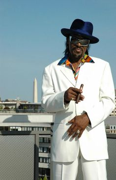 chuck-brown-rest-in-peace