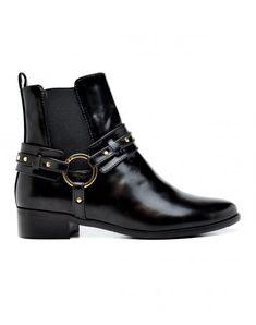 Neus Stiefel Schwarz , veganer Stiefel #veganerstiefel #veganboots #veganshoes #veganeschuhe Men Dress, Dress Shoes, Flats, Biker, Oxford Shoes, Ankle, Shopping, Fashion, Vegan Shoes