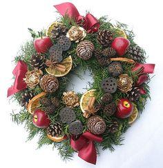 KertVarázs Magazin online kertészeti magazin, szép kert,szép virág, dísznövények, életmód, gardens magazine