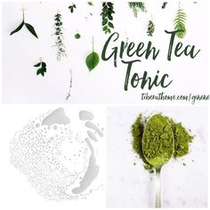 Okay guys, here it is-my second recommdation  that I always put out there-the famous Green Tea Tonic!! This is my personal fave product that we have & the product that launched Tiber River!! It can be used to help with mild acne, mild eczema, to help after sun exposure, ease itching from chicken pox or bug bites, general skin care & antioxidant skin care!! Can be used by all skin personas!  I use this daily as a toner &  sometimes throughout the day as a refresher, when I was traveling & I…
