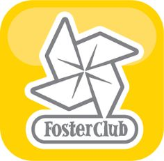 We love great foster parents. We understand the commitment you have to improving the lives of the young people you care for, and FosterClub is here to support you!  Here are some of the resources you'll find here:  How to Become a Foster Parent Our short guide provides a basic overview of the requirements and expectations of new foster parents. More >