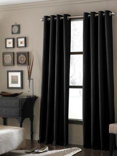 20 Diffe Living Room Window Treatments