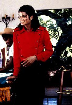 2300 Jackson Street  1989