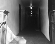 Created by Agostinelli by PicsByAgostinelli Closed Doors, Hallways, Header, Count, Shop, Etsy, Film Noir, Foyers, Store