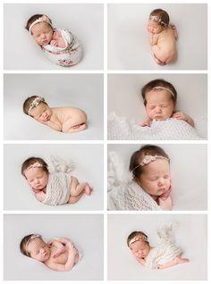 newborn baby girl studio images, – Home & Women Newborn Baby Photos, Baby Girl Photos, Baby Poses, Newborn Poses, Newborn Shoot, Newborn Pictures, Baby Girl Newborn, Baby Pictures, Newborns