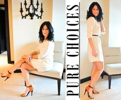 PureChoices of style