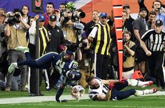 The Jeremy Lane Post-Interception Injury Is Even Grosser Than You Thought