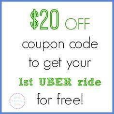 uber free ride code in delhi