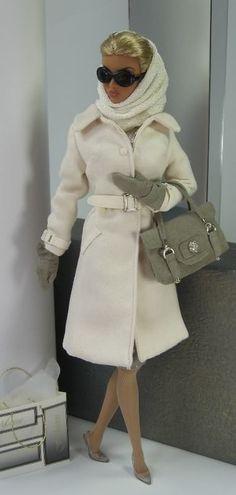 Photobucket - Matisse Fashion Barbie 2008