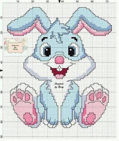 Free Cross Stitch Charts, Cross Stitch Cards, Cross Stitch Fabric, Cross Stitch Baby, Cross Stitch Animals, Cross Stitch Flowers, Cross Stitch Kits, Cross Stitch Designs, Cross Stitching