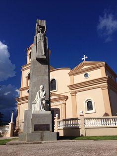 Catedral de Cabo Rojo www.combatebeach.com