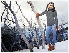 christmas clearance, UP TO 80% DISCOUNT OFF, wholesale cheap UGG boots online, cheap discount ugg boots free shipping, hot-selling UGG boots sale