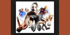 ¿Qué deportes ayudan a alargar más la vida? – AB Magazine