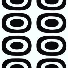 Marimekko--- Pieni Melooni 396x27.6 B