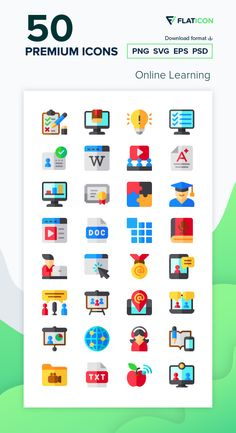 Download now this premium icon pack from Flaticon, the largest database of free vector icons Vector Icons, Vector Free, Edit Icon, Icon Font, Icon Pack, Learning, Teaching, Education