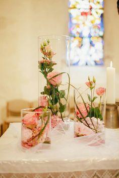 Blumen Im Mai Hochzeit