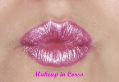 Perfect Moisture Lipstick Isadora Crystal Rosemauve http://makeup-incorso.blogspot.it/2013/10/perfect-moisture-lipstick-isadora.html