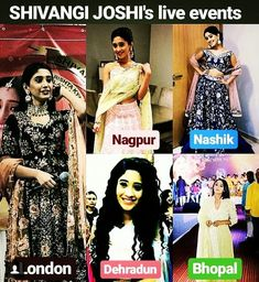 Kartik And Naira, Kaira Yrkkh, Indian Drama, Mohsin Khan, Cute Funny Quotes, Cute Wallpaper For Phone, Dehradun, Live Events, Tvs