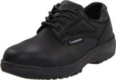 Florsheim Work Men's FS2416 Work Shoe