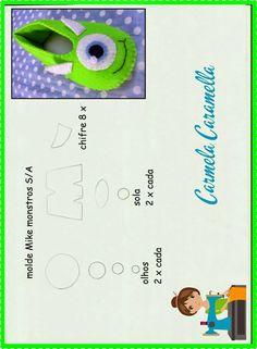 Carmela Caramella : apostila digital sapatinhos de bebe