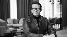 The Audemars Piguet CEO talks about the influence of fashion in watches, his long-time Swatch obsession, and, of course, CODE Audemars Piguet, Beautiful Watches, Take That, Jewelry, Fashion, Moda, Jewlery, Jewerly, Fashion Styles