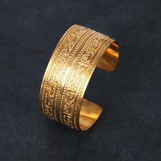 Bracelet Yotoco - Le charme d'un bracelet ethnique - 39,95 €