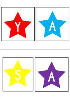 23 Nisan Pano Başlıkları Çiğdem Öğretmen (izinsiz başka sitelerde yayınlamayınız ) Logos, Puzzles, Image, Art, Silk, Art Background, Puzzle, Logo, Kunst