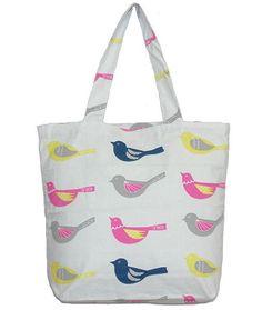 BulltonCottonToteBag Buy Online Natural Canvas Tote Bags, Eco ...