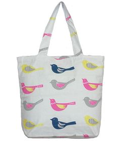 Buy Online In India : Tote Bags, Totes, Canvas Tote Bags,Natural ...