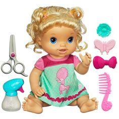 Baby Alive Beautiful Now Baby - Blonde by Hasbro, http://www.amazon.com/dp/B006CC09UG/ref=cm_sw_r_pi_dp_Yfadsb0T64WWM
