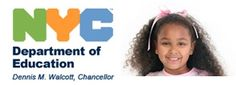 Resource of the Week: NYC Department of Education for Free Adapted Books! - Pinned by @PediaStaff – Please Visit ht.ly/63sNtfor all our pediatric therapy pins