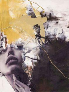 Yellow Era 2 Yellow Art, Framed Prints, Canvas Prints, Color Filter, Big Canvas, Art Decor, Vibrant Colors, Abstract Art, My Arts