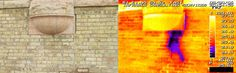 http://infraredconsultingservices.blogspot.com/2013/06/reasons-to-utilize-infrared-wall-moisture-detection-survey.html