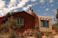 Spotted this at the Grand Canyon - will it work in MN? Fireplace Rim Cabin - Bright Angel Lodge  (ID:SR1971)
