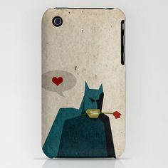 #Society6                 #love                     #Batman #Love #Like #War... #iPhone #Case #Bright #Enough #Society6           Batman - Love is Like War... iPhone Case by ? Bright Enough | Society6                                  http://www.seapai.com/product.aspx?PID=1782262