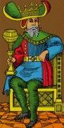 Kelch König