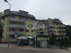 Na predaj 4 izbový byt, Čárského, 123 m², novostavba - 1. národná aukčná spoločnosť, s.r.o. Multi Story Building, Flats, Search, Loafers & Slip Ons, Searching, Ballerinas, Apartments