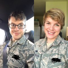 Every time I look in the mirror I just feel right. 7 months on hormones! Male To Female Transition, Mtf Transition, Male To Female Transgender, Transgender People, Mtf Hormones, Linda Tran, Trans Mtf, Yuri, Lgbt