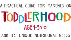 Ireland's only feeding and nutrition website just for toddlers. Learn essential tips about Nutrition, Development, Sleep, Behaviour for your toddler Behavior, Nutrition, Learning, Baby, Behance, Studying, Teaching, Baby Humor, Infant