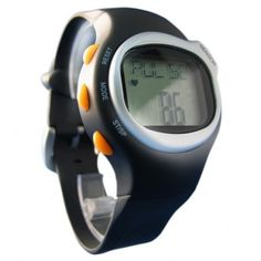 Whats your pulse? Whars your heartrate right now? What is it when your working out? HRT now only £4.99  Thats an amazing 62% Off