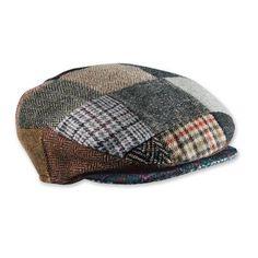 H Co 75th Airborne Ranger Baseball Cap Dad Hat Unisex Classic Sports Hat Peaked Cap Veteran Hat