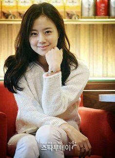 Moon Chae Won - Timeline Photos