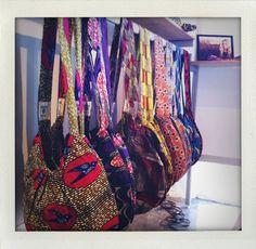 Hobo Bag I want to make