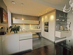 id es maison on pinterest. Black Bedroom Furniture Sets. Home Design Ideas