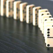 Teaching Kids Using Dominoes | eHow