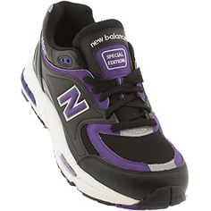 Trail Running Shoes From Amazon >>> Find out more about the great product at the image link.(It is Amazon affiliate link) Trail Running Shoes, New Balance, Sneakers Fashion, Image Link, Amazon, Black, Amazons, Riding Habit, Black People