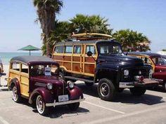San Diego Beach Tour #FiveStarToursandCharterBusRentals