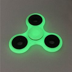 Deals week GH Fidget Spinner Toy Stress Reducer - Prime Only-Luminous on sale in stock